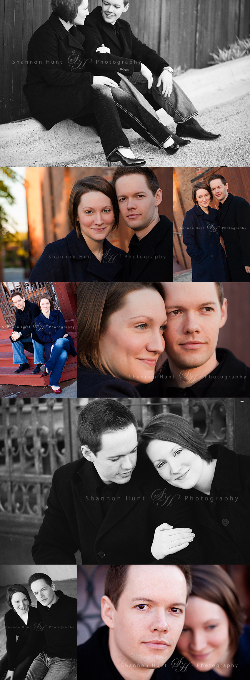 couples by Dallas, TX couples photographer