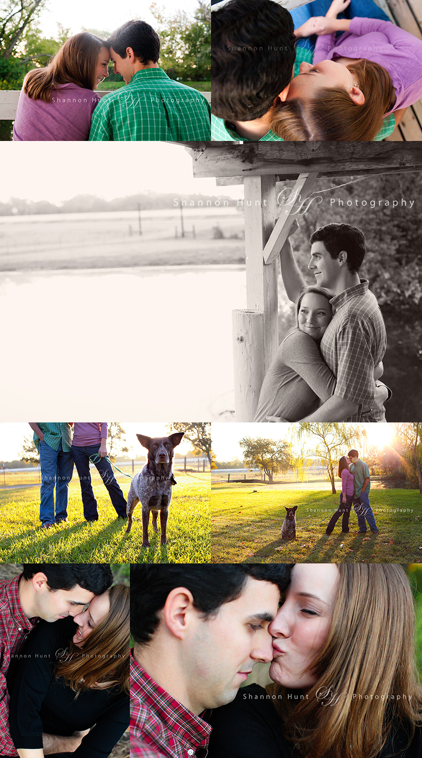 engagement wedding couples photographer Temple Texas