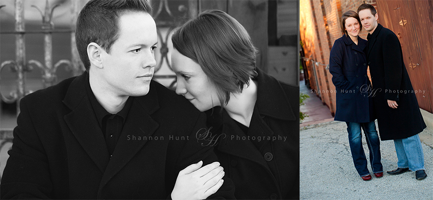 couples by Temple TX photographer