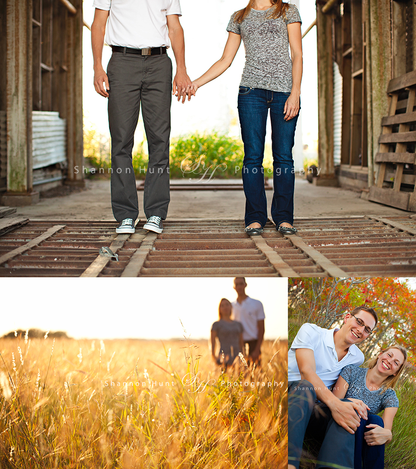 Temple TX couples photographer