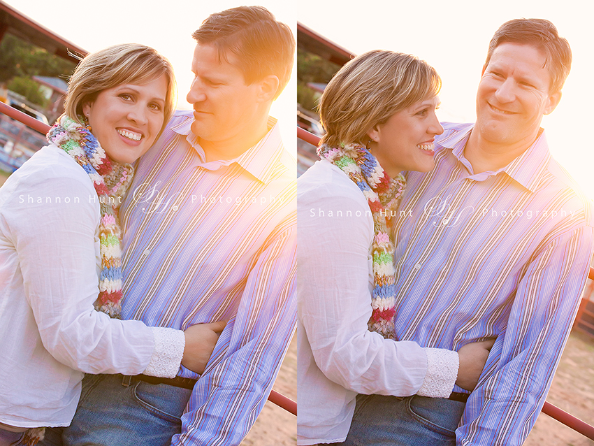 couple anniversary by Flower Mound, TX photographers