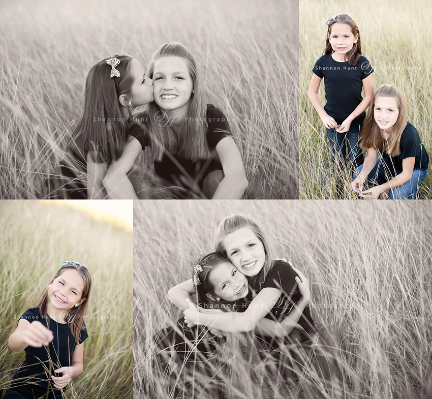 sisters by Belton, TX photographers