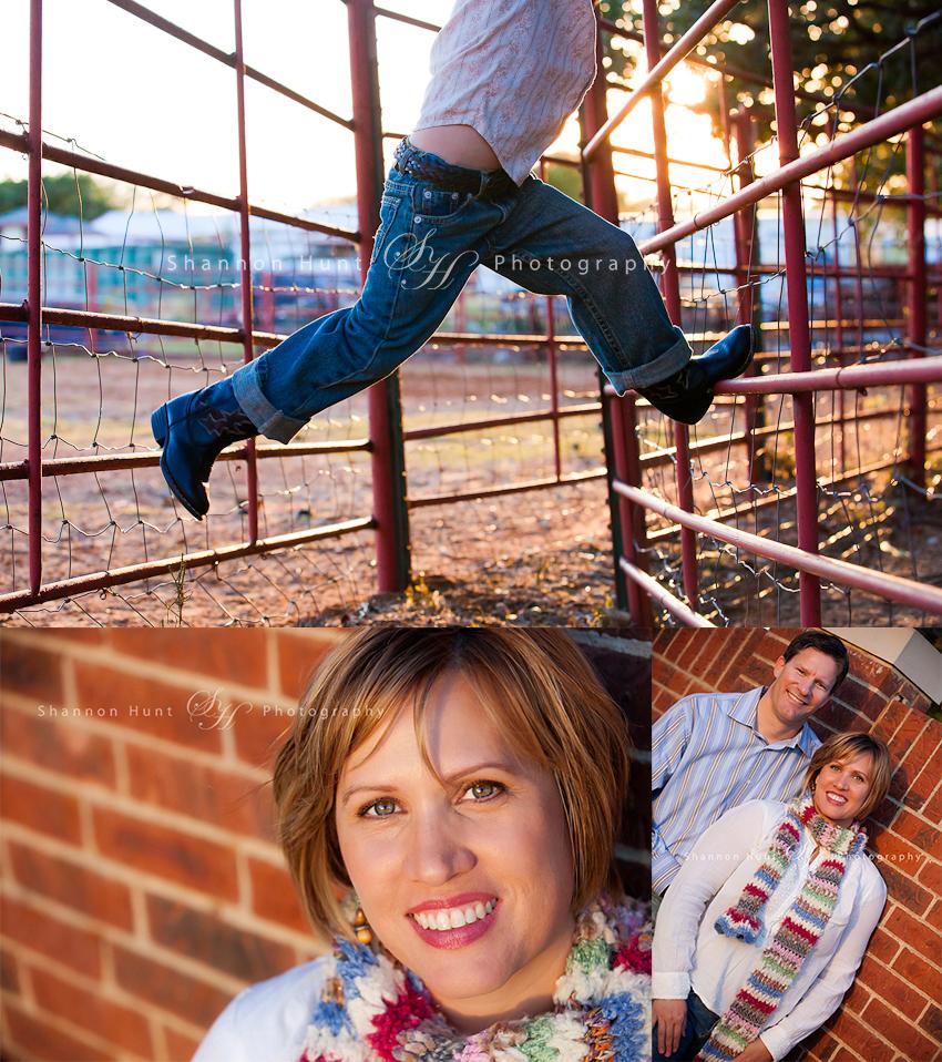 Salado, TX photographers