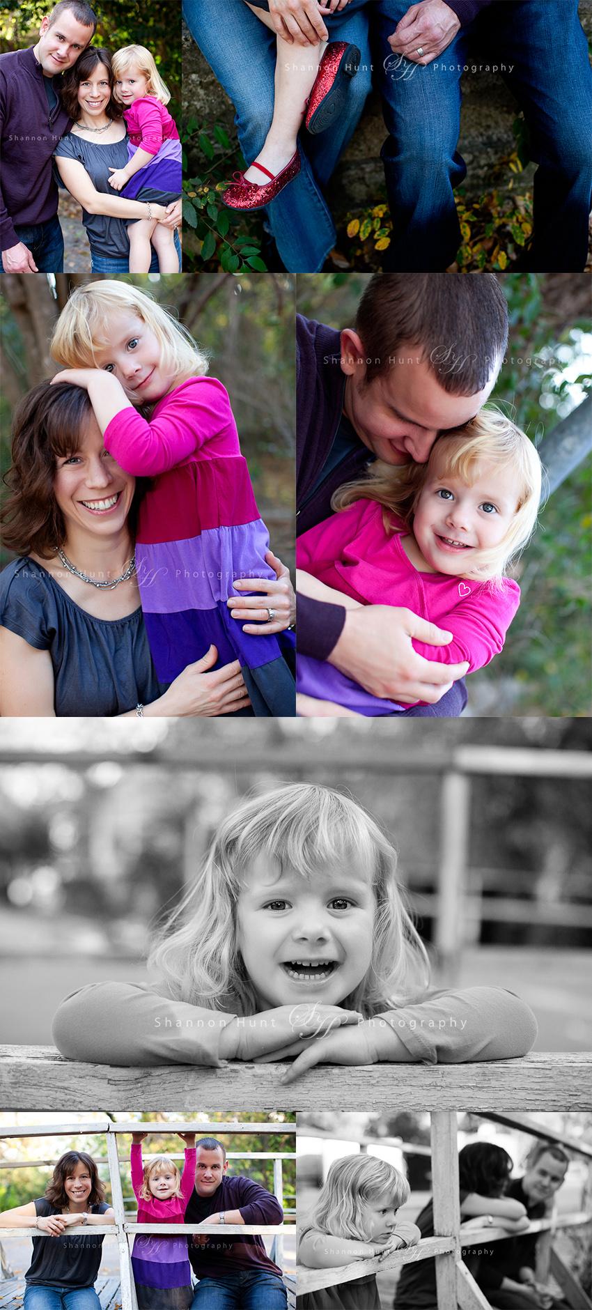 Salado Belton Temple family lifestyle photographer