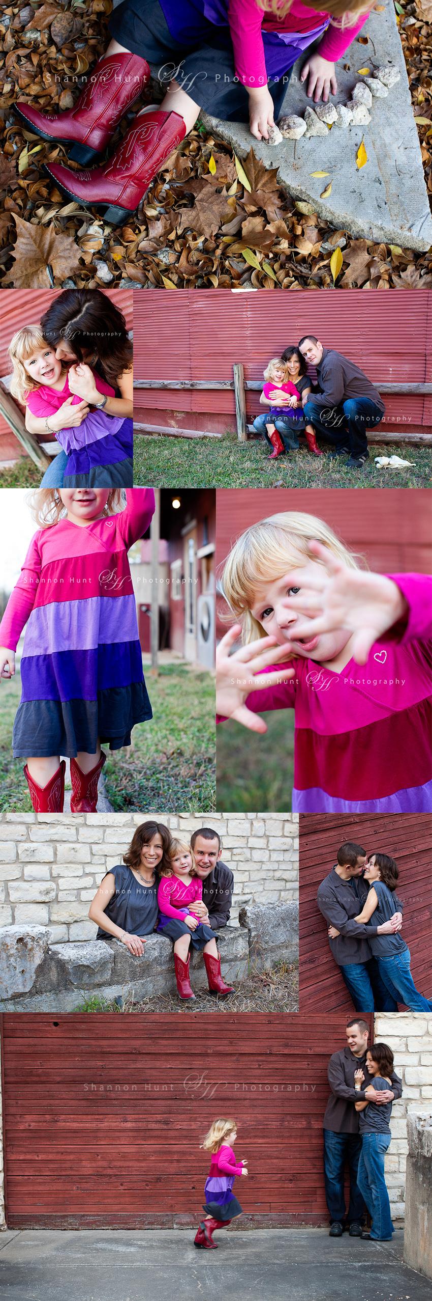 family lifestyle photographer Belton Salado Temple TX
