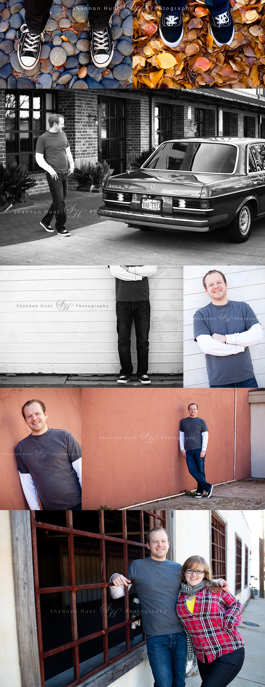 portraits by plano texas photographers