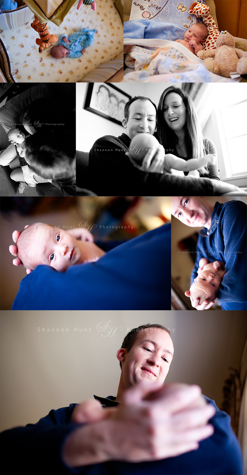 newborn by Temple Salado Belton and Harker Heights newborn photographer