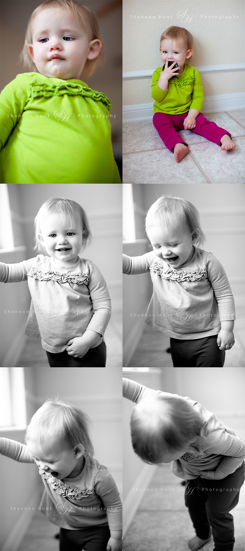 baby by Salado and Harker Heights photographers