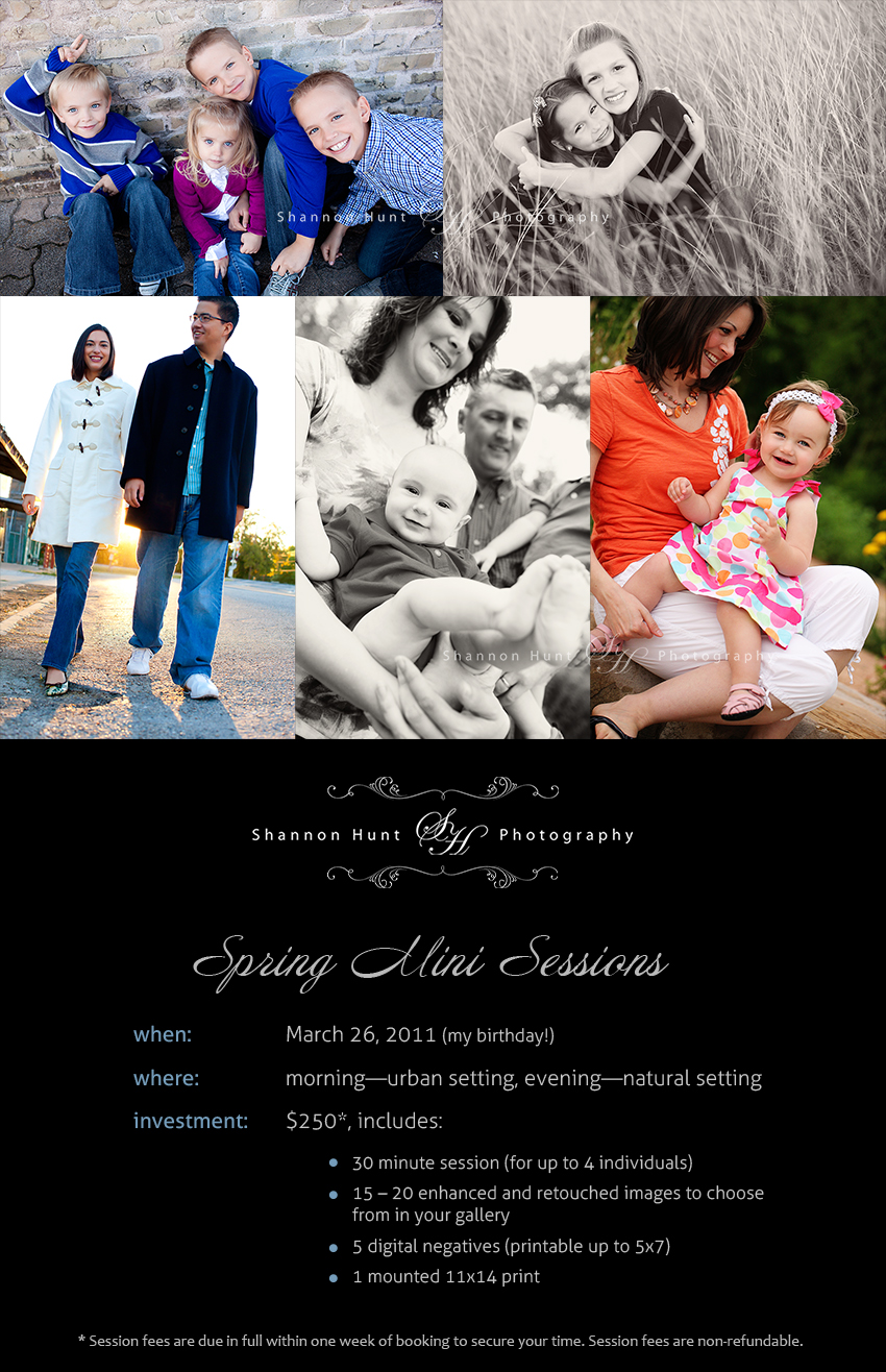 family pictures by Belton, Harker Heights, Temple, Salado photographers