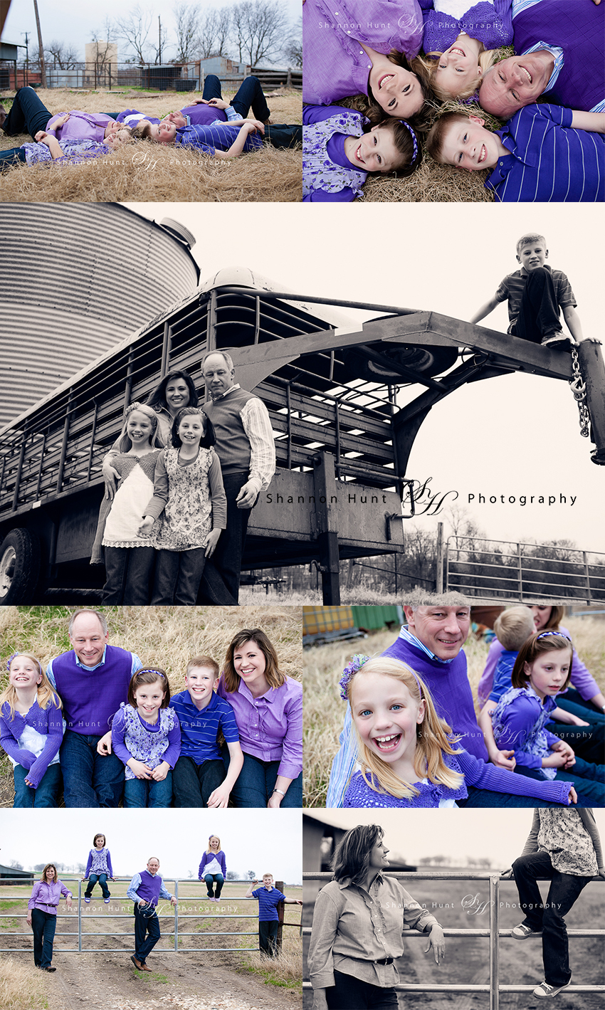Temple Texas photographer Rogers TX photographers Salado Texas photographer