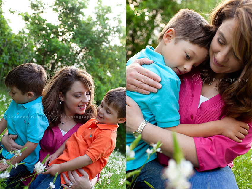 Temple Belton Harker Heights Austin Waco Dallas family child senior photographer