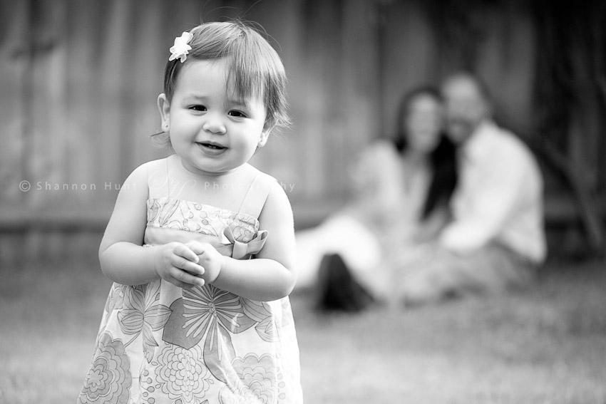 Temple Belton Salado Harker Heights Waco Texas TX family baby photographer