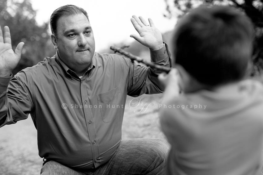 Temple Killeen Harker Heights lifestyle family portrait photographer