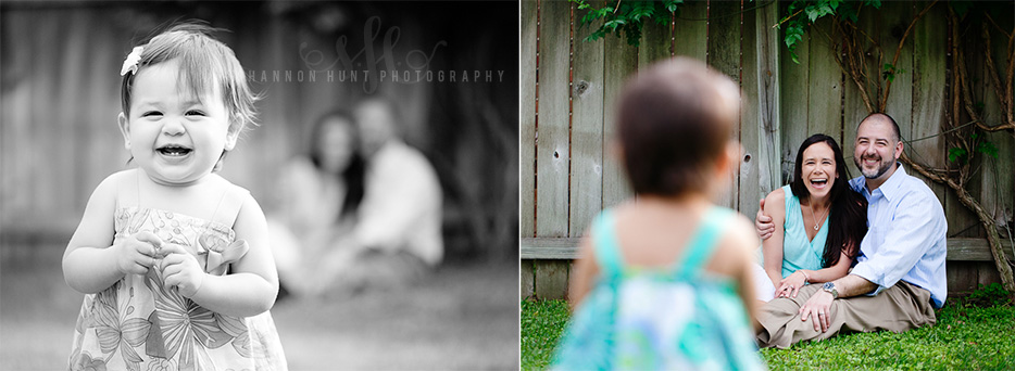 Temple Texas TX Belton TX photographer
