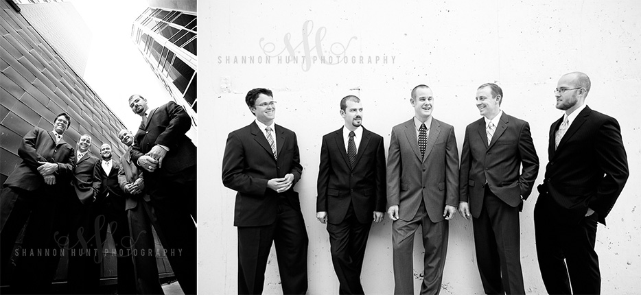 Scott and White surgeons professional headshots corporate photography Temple Texas TX