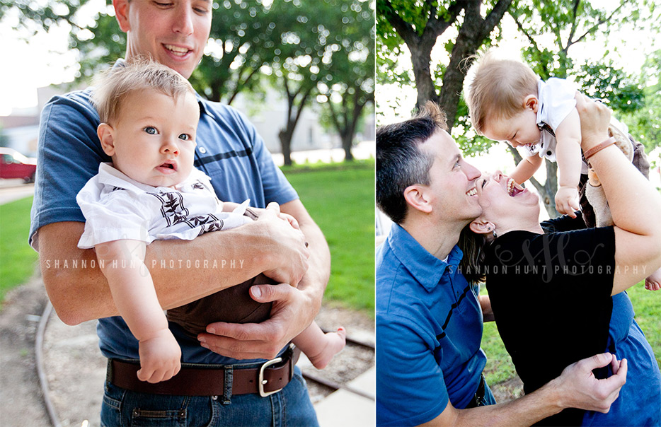 temple belton texas childrens family photographer