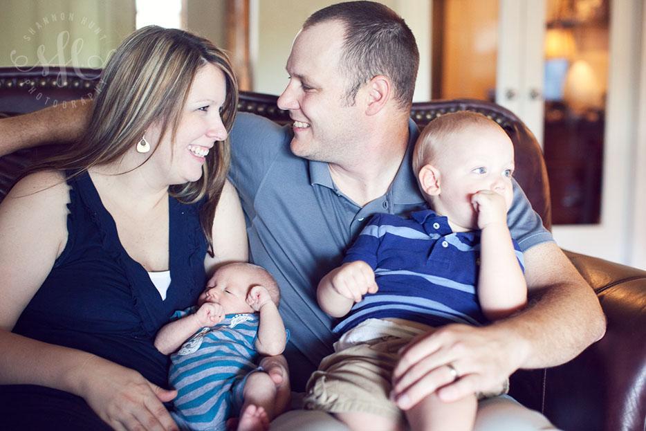 Family kids newborn photography Temple, Salado, Dallas, Harker Heights Texas TX