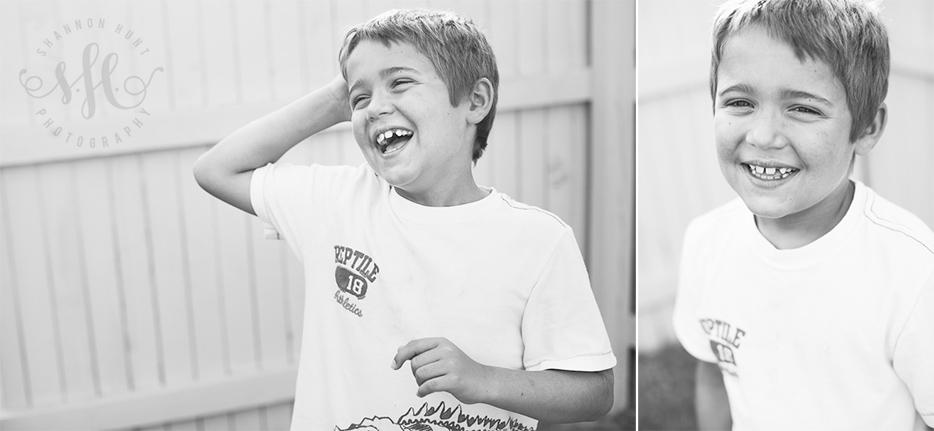 Dallas Texas TX Family Kids Lifestyle Photographer