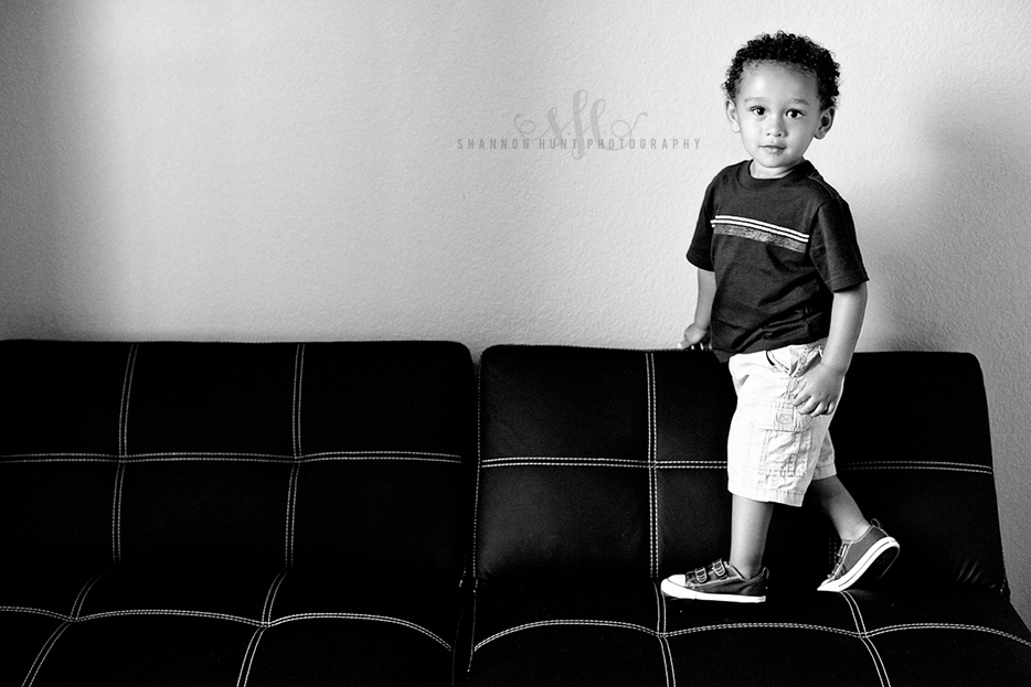 family kid photographers Temple Texas Belton Harker Heights Waco Salado