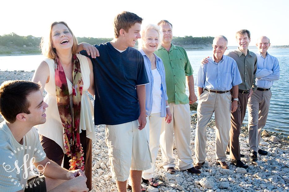 family photographers temple frisco dallas belton texas tx