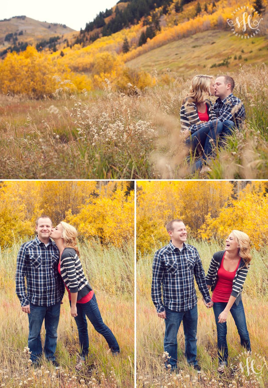 engagement photographers salt lake city utah temple texas dallas couples