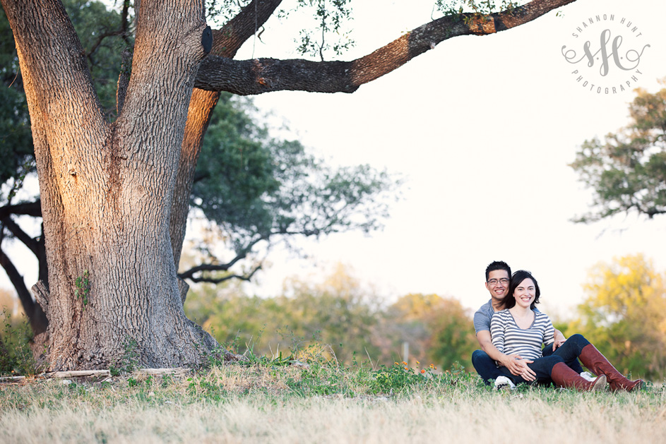 Temple Waco Austin Roundrock Texas family couples Christmas photographer