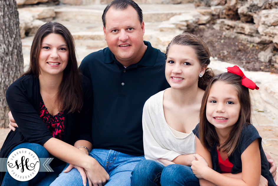 temple texas tx belton tx family kids holiday christmas photographers
