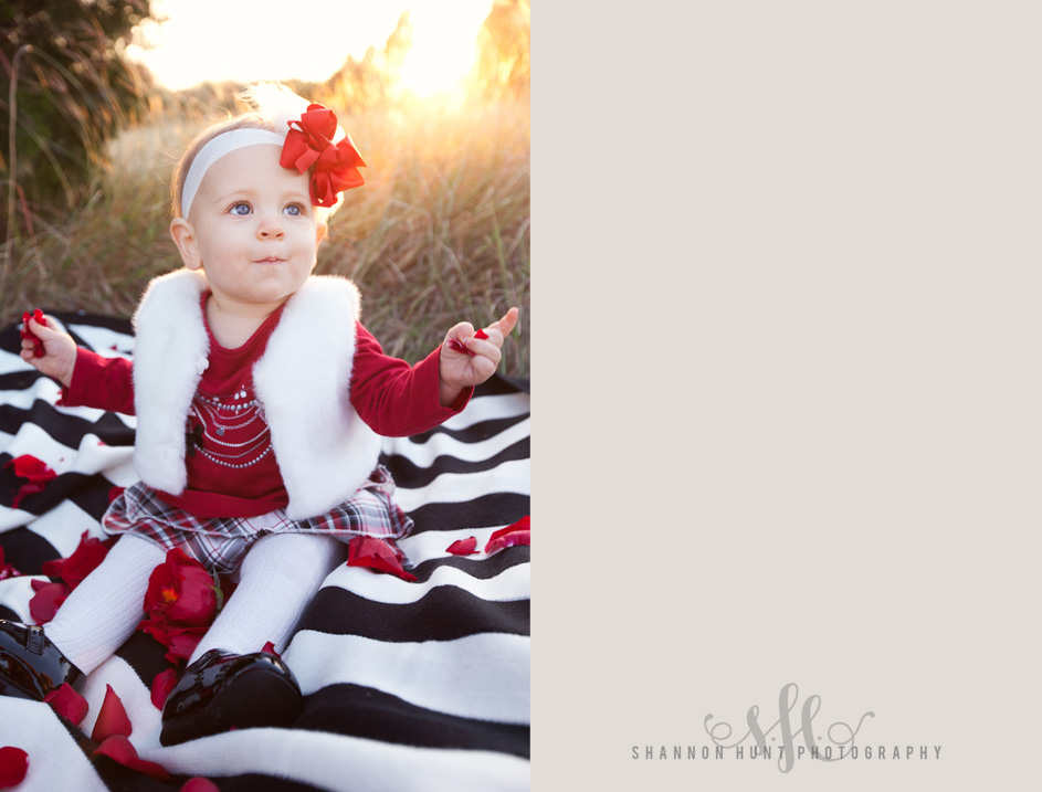 Temple Belton Harker Heights Salado holiday Christmas photographers