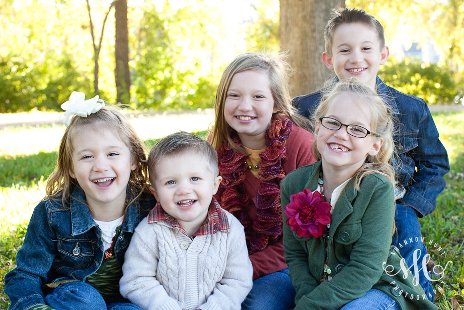 temple belton harker heights texas childrens family photographers photography