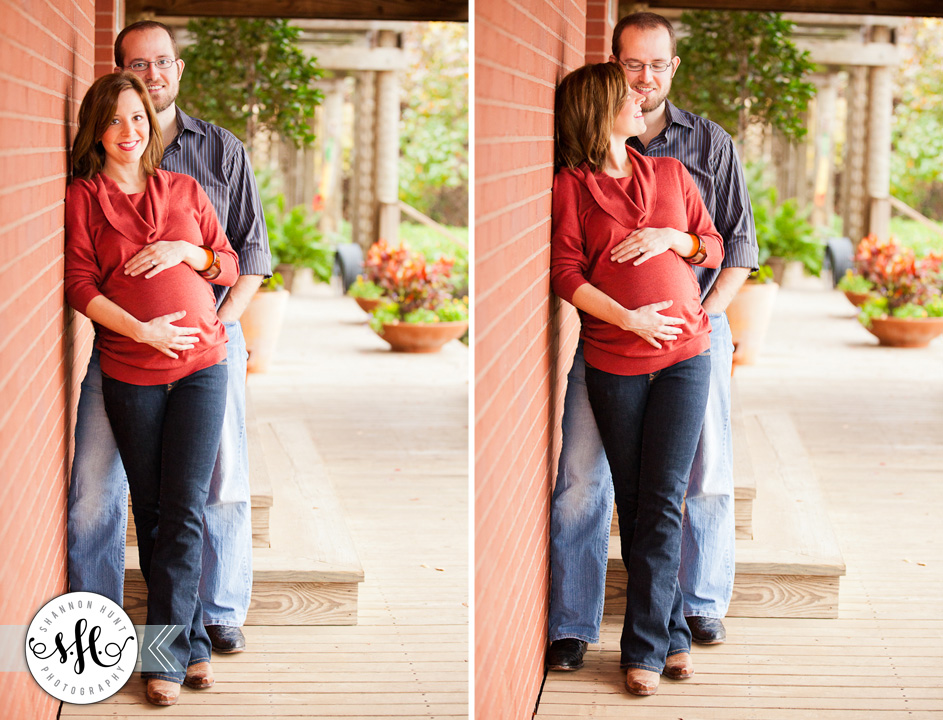 Temple Belton Harker Heights Salado Texas TX maternity and newborn photographer