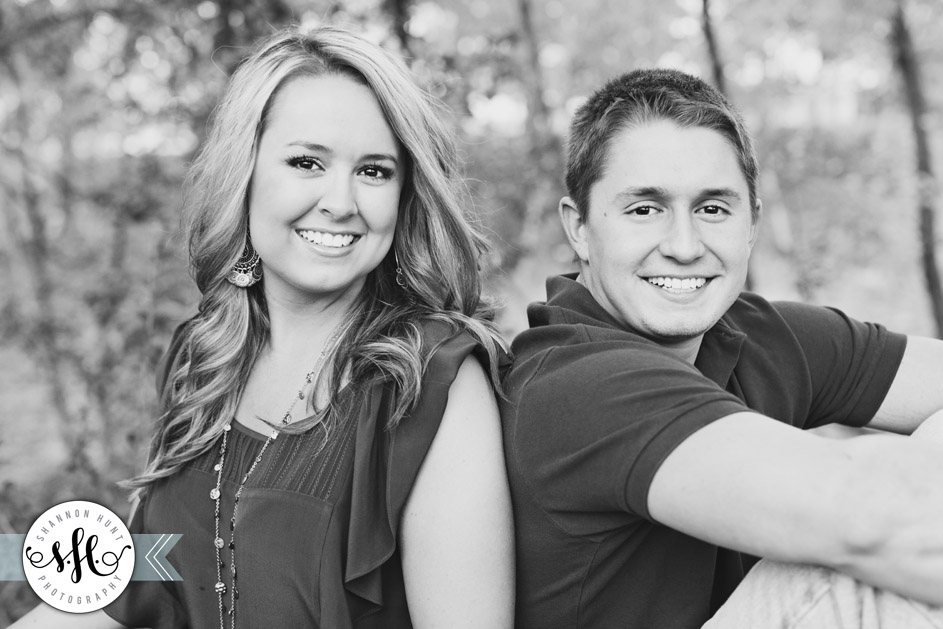 Temple Belton Salado Harker Heights Texas family photography photgraphers
