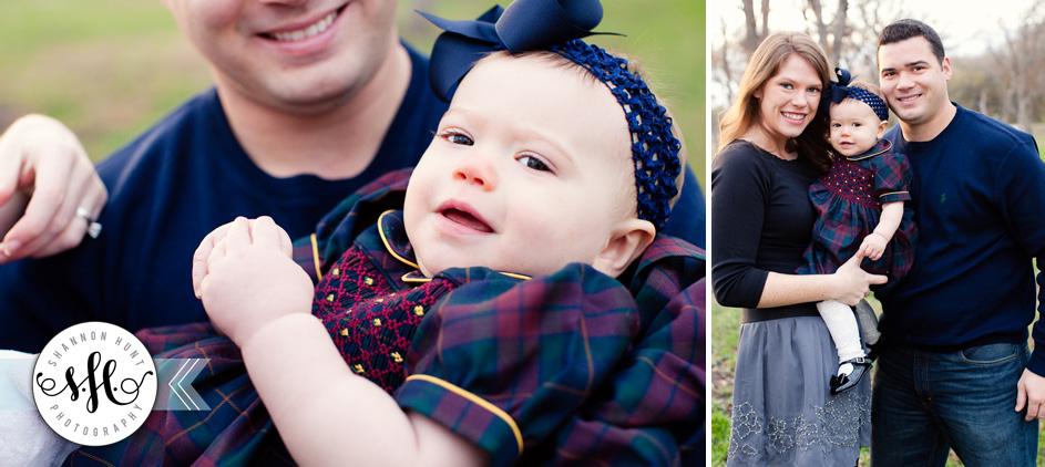 Temple Waco Belton Salado Texas TX family newborn baby child photographers
