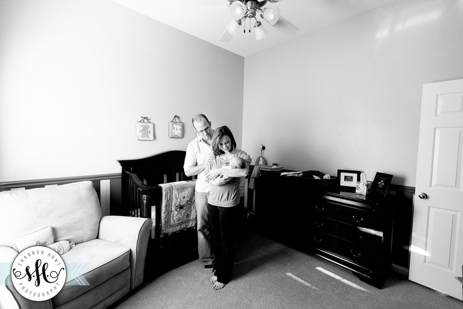 Temple Waco Dallas Austin Harker Heights Belton newborn family baby photographers
