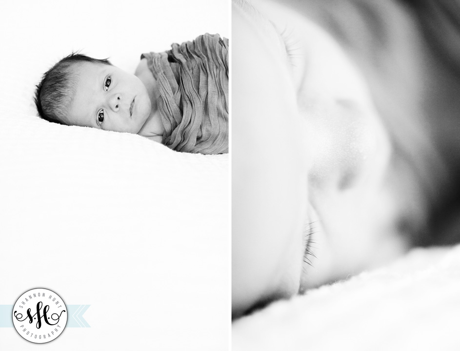 Temple Belton Harker Heights Salado Waco Dallas photography photographer newborn baby family