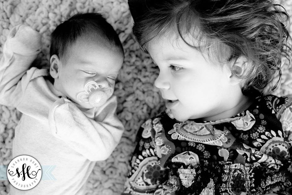 temple salado waco austin belton texas tx newborn child photographers