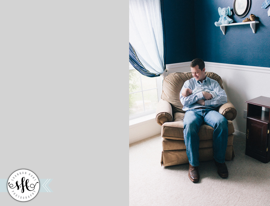 temple texas central tx newborn baby family photography