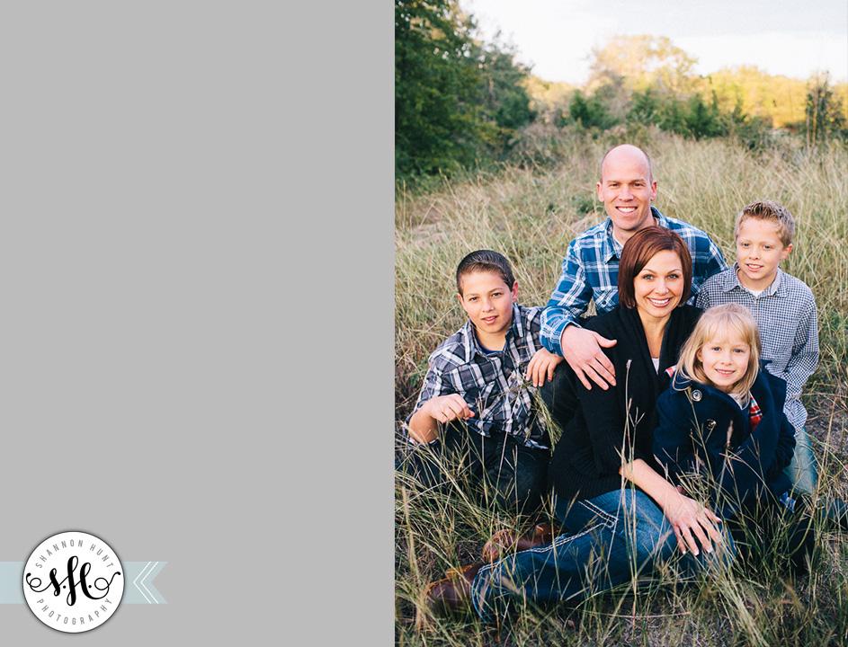 family location photographers lifestyle temple texas