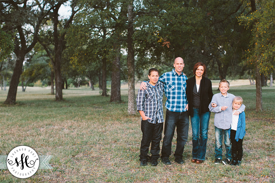 temple texas family photographer