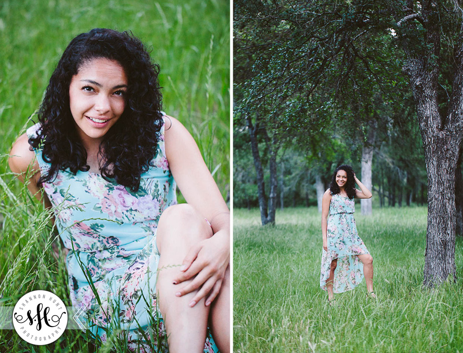 Temple Waco Dallas Georgetown Salado Texas photographer photography senior photos