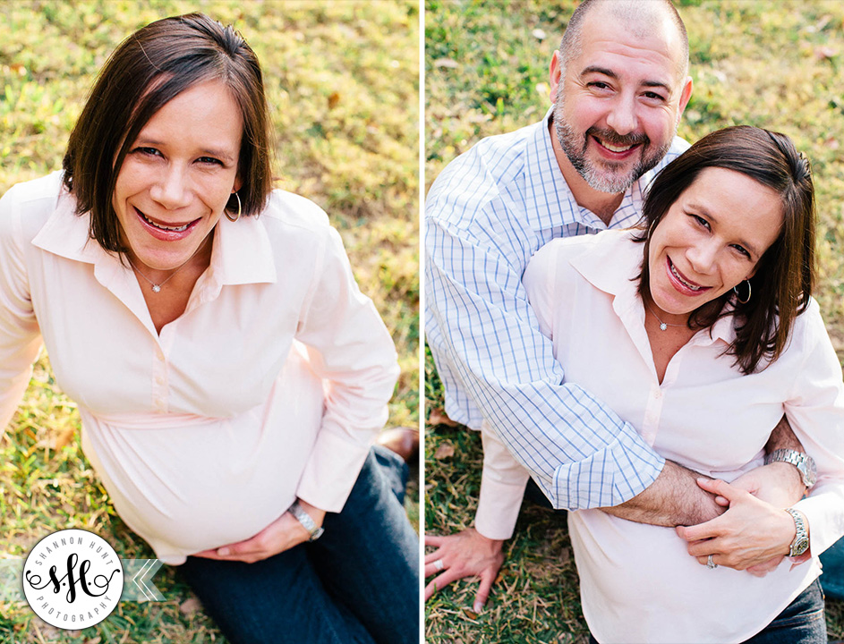 Temple Texas photographer photography newborn twins maternity