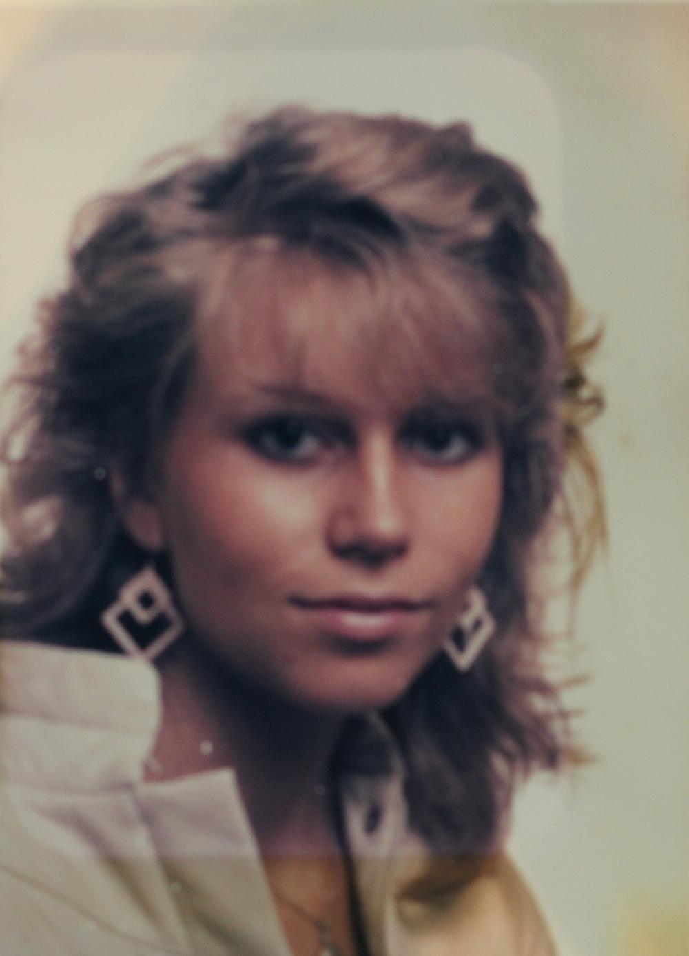 ca. 1984