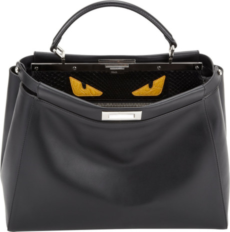 fendi-black-medium-peekaboo-bag-product-1-17309280-3-083569476-normal_large_flex.jpg