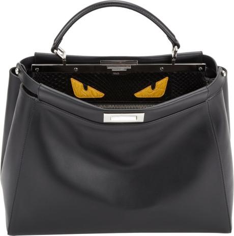 fendi-black-medium-peekaboo-bag-product-1-17309280-3-083569476-normal_large_flex.jpg