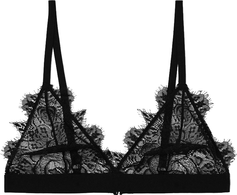 cos-black-lace-bra-product-1-14728158-963210479.jpg