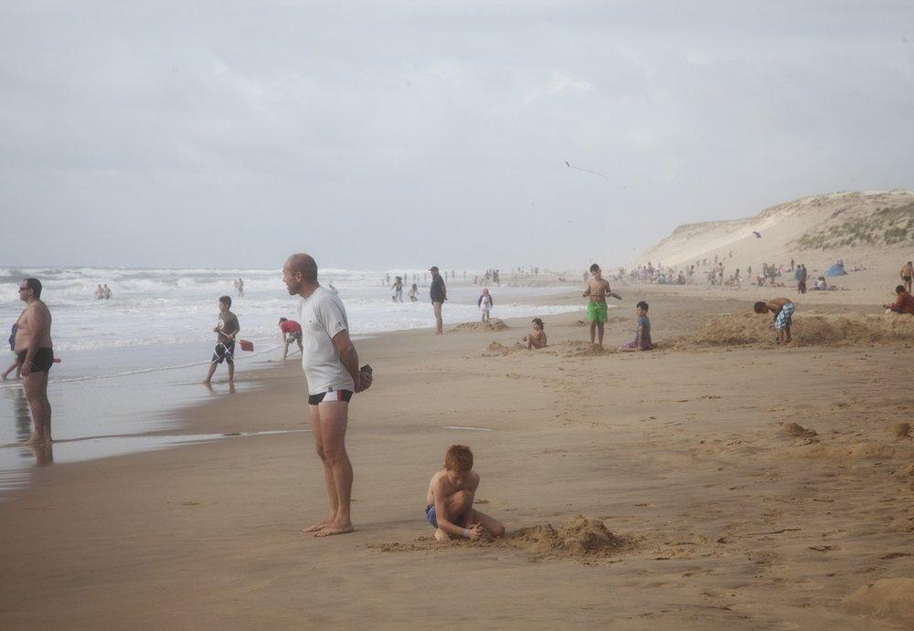 Beach14_5007.jpg