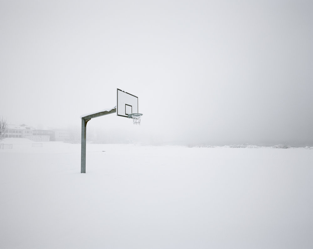 18..Chris Tubbs Basketball Court.jpg