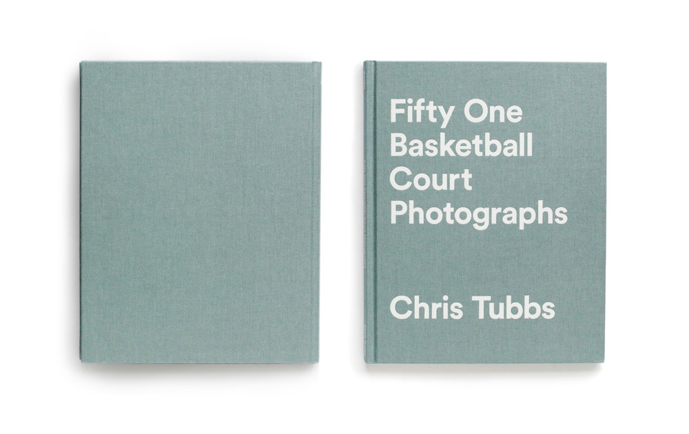 Book covers-Chris Tubbs.jpg