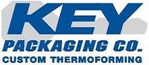 Key Packaging Co.