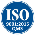 iso9001-2015qms.png