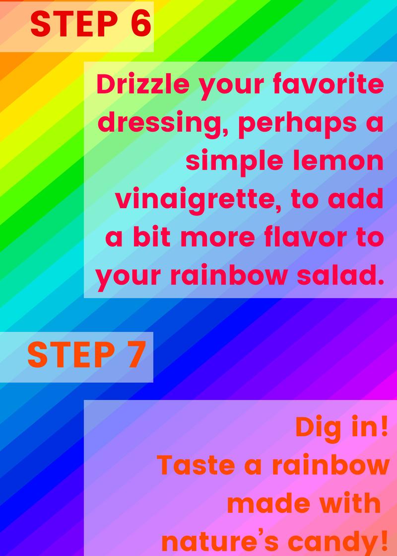 Rainbow5.png